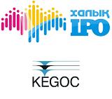 РЕЗУЛЬТАТЫ ПОДПИСКИ НА АКЦИИ КЕГОК В РАМКАХ «НАРОДНОЕ IPO» УДОВЛЕТВОРЕНЫ НА 100%.
