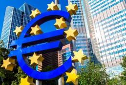 ИТОГИ НЕДЕЛИ: ЕЦБ: ОТСУТСТВИЕ НОВОСТЕЙ, ТОЖЕ ХОРОШАЯ НОВОСТЬ…
