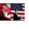 ИТОГИ НЕДЕЛИ: ПОД ПРИЦЕЛОМ: ПРОТИВОСТОЯНИЕ США И КНДР