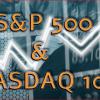 Главные новости рынков на 20.02.2020